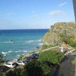 Foto de Hotel Ristorante La Scogliera