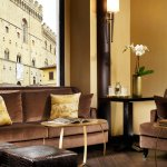 Photo of San Firenze Suites & Spa