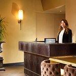 San Firenze Suites & Spa Foto