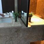 Photo de LiT BANGKOK Hotel