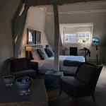 Photo of Chambres d'Hotes La Maison