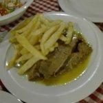 Photo of Palia Plaka restaurant - paliaplaka