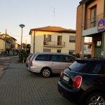 Photo de Best Western Titian Inn Hotel Venice Airport