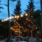 Photo of Milky Bay Resort Restaurant
