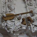 Oratorio di Santa Cita Picture