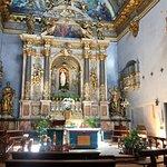 Foto de Rocca Maggiore