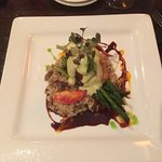 Bilde fra Maxwells Restaurant & Bar