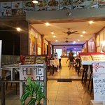 welcome to Royal Tandoor