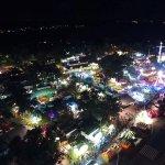 The Sandwich Fair 사진