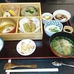 Foto Umenoya