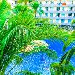 Foto de BCM Hotel
