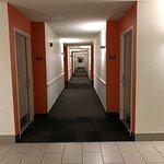 Motel 6 Page Foto