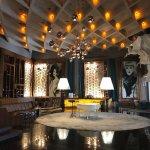 Maxx Royal Belek Golf Resort Foto