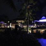 Foto Kayuputi di St. Regis Bali Resort