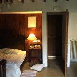 Photo de Hotel Dalt Murada