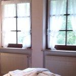 Photo of Landhotel Bierhaeusle