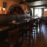 Ciro's Restaurant Foto