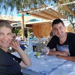 Photo of Kastri Restaurant Taverna