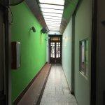 Foto de Ferienhaus Hostel Salta