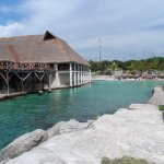 Foto de Occidental at Xcaret Destination