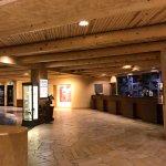 Photo de Hilton Santa Fe Buffalo Thunder