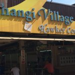 Photo of Village Hotel Changi by Far East Hospitality