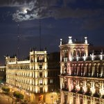 Photo of Gran Hotel Ciudad de Mexico