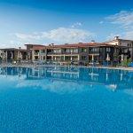 TUI FAMILY LIFE Nevis Resort