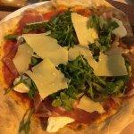 Foto di Holiday Ristorante Pizzeria