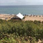 Foto de ALEGRIA Espanya