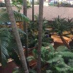 Photo of Sheraton Grand Macao Hotel, Cotai Central