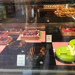 Photo de Jean Luc Pele Patisserie