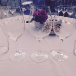 Mallorca Wine Tours Foto