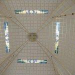 Photo of Kirche am Steinhof