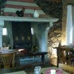 Photo of Grotto al Mater