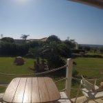 Atlantica Imperial Resort & Spa Foto
