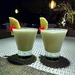 Photo de MAHAMAYA Boutique Resort Restaurant