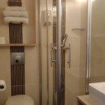 Photo of Hotel Inn Design Resto Novo Montargis