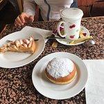 Foto de Caffe Pasticceria Kofler