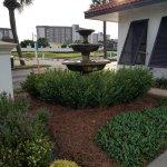 Edgewater Beach and Golf Resort