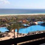 Occidental Jandia Playa Foto