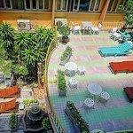 Photo de Miami Hotel