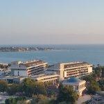 Photo of Side Prenses Resort Hotel & Spa