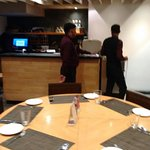 Asia Kitchen resmi