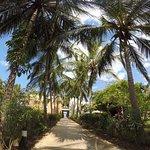 Foto de Melia Zanzibar