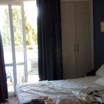 Photo of Gold Kaya Hotel