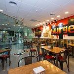 Фотография Your Burger
