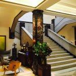 大會堂酒店照片
