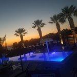Foto de Doreta Beach Hotel