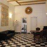 Photo of Rokin Hotel